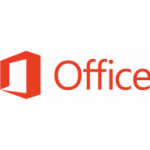 Using Office 365 Email