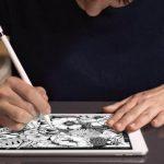 iPad How To's